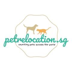Pet Relocation Singapore